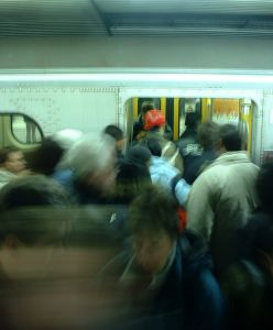 20080222214637-16023-subway2.jpg